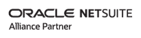 logo-oracle-netsuite-alliance-partner-ho