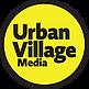URBAN-VILLAGE-MEDIA-LOGO-150x150.png