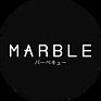 MarbleBBQsm.png