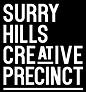 SHCP logo.png