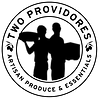 TwoProvidoreslogoweb.png