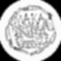 maka_kn_logo_180xround.png