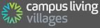 Campus living village logo.png