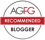 recommended-blogger-round-highres.png