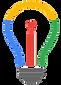 innovator-program-bulb-1.png