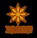 Cloves Logo.png