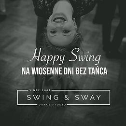 Happy Spring Swing.jpg