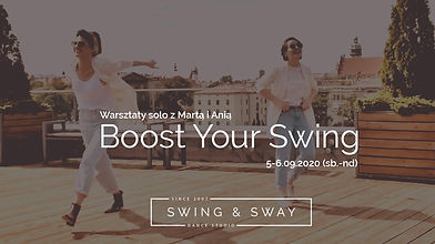 Boost Your Swing AniaMarta.jpg