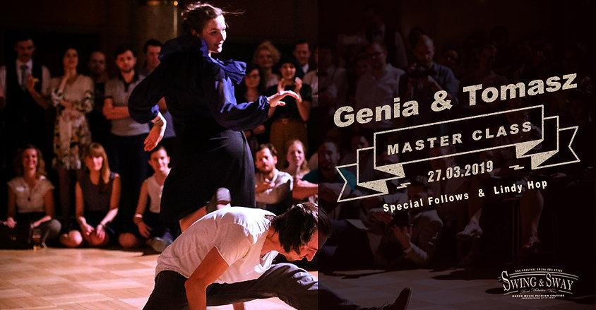 MASTER CLASS GENIA TOMASZ.jpg