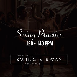 Swing Practice.jpg