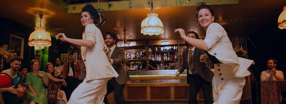 Kabaret2806  -62_edited.jpg