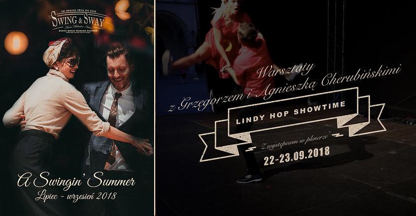 lindy hop showtime.jpg
