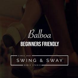 Balboa Beg Firendly Playlist.jpg