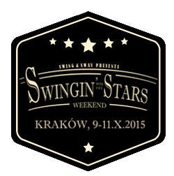 Swing & Sway