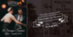 balboa sierpien beg 1.jpg