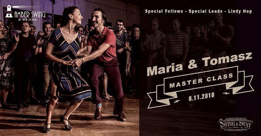 MASTER CLASS MARIA TOMASZ.jpg