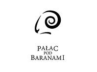 palac-pod-baranami.png