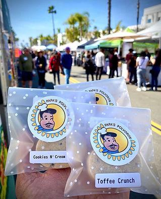 polvoron farmers market.jpg