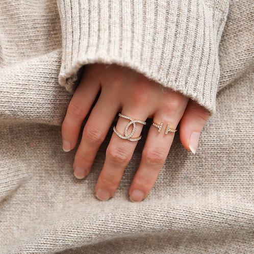 Cha Ring