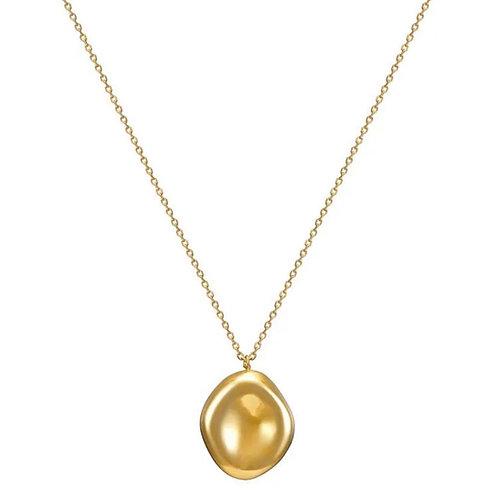 Bts V necklace