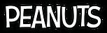 Peanuts-logo.png
