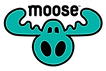 134-1341056_moose-toys-logo-hd-png-downl