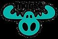 134-1341056_moose-toys-logo-hd-png-downl