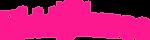 Kiddyzuzaa-Logo-Pink.png