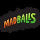 madballs-logo-500x500.png