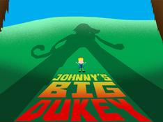 Johnny's Big Dukey