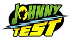 Johnny Test.png