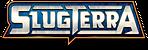 Slugterra.png