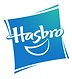 220px-Hasbro_logo.svg.png