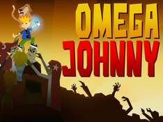Omega Johnny