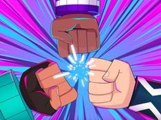 Fist Bump.png
