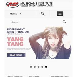 Thx MI i am on the website!
