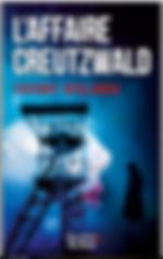 Couverture L'Affaire Creutzwald.PNG