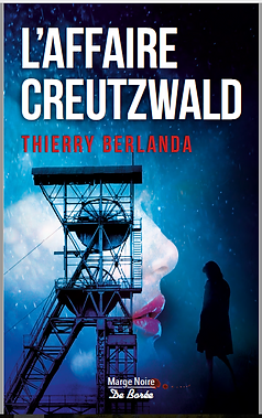 Couverture L'Affaire Creutzwald.PNG