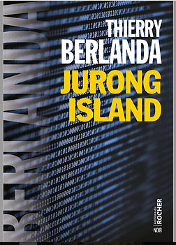 Couverture Jurong Island.PNG