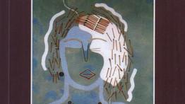 Meryem Oruç Yiğit / Kadın Kibrit Çöpüdür