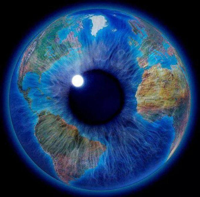 yana taraf ve tanık  hayatın üstünde gezinen bir gözdür- Şenol YazıcırSanat  zorunlu olarak mazlumdan