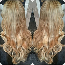 Electric unicorn hair extensions wirral gallery perfect blend microrings hairextensionswallasey hairextensionswirral hairextensionsliverpool ha pmusecretfo Image collections