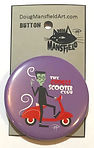 The Ghouls Scooter Club Button 2.jpg