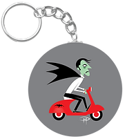 The Count On A Vespa Keychain-01.png