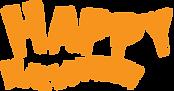 Happy Halloween Logo-01.png