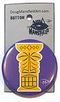 Yellow Tiki Button 2.jpg