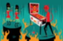The Devil's Den-01.jpg
