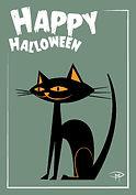 Black Cat Card-01.jpg