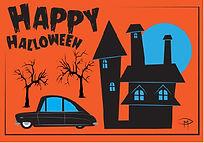 House And Car Card.jpg