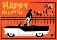 Halloween Cruise Card-01.jpg